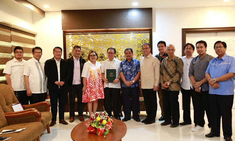 Turning 22 Transition Planning Panel >> Retired Analyst Milf Peace Implementing Panels Turn Over